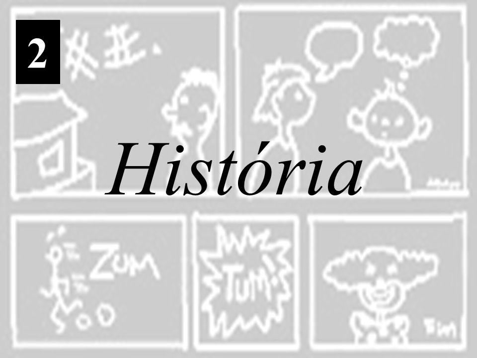 2 História
