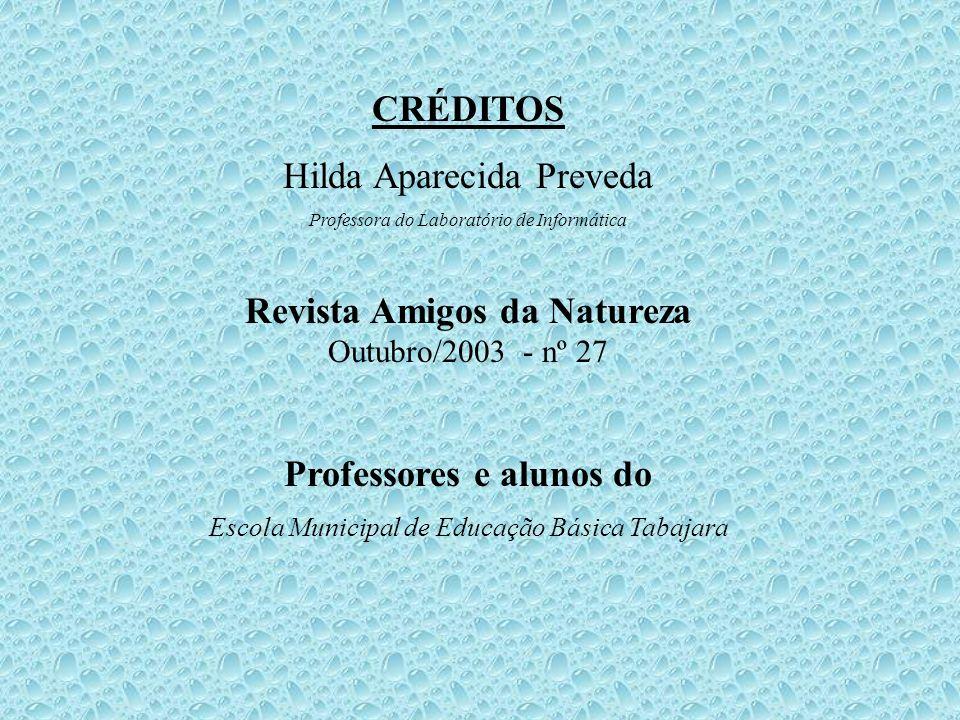 Professores e alunos do