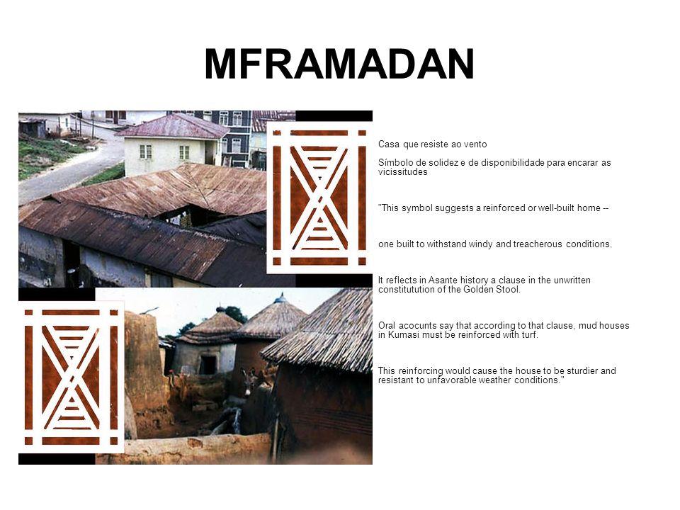 MFRAMADAN