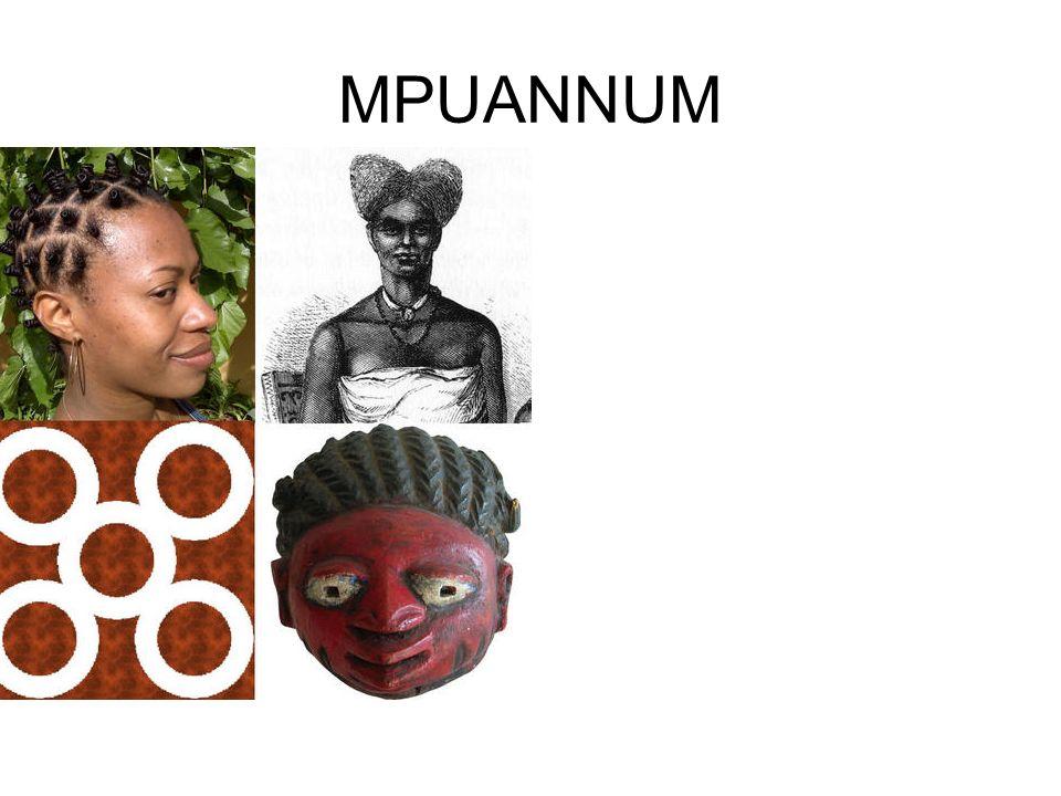 MPUANNUM