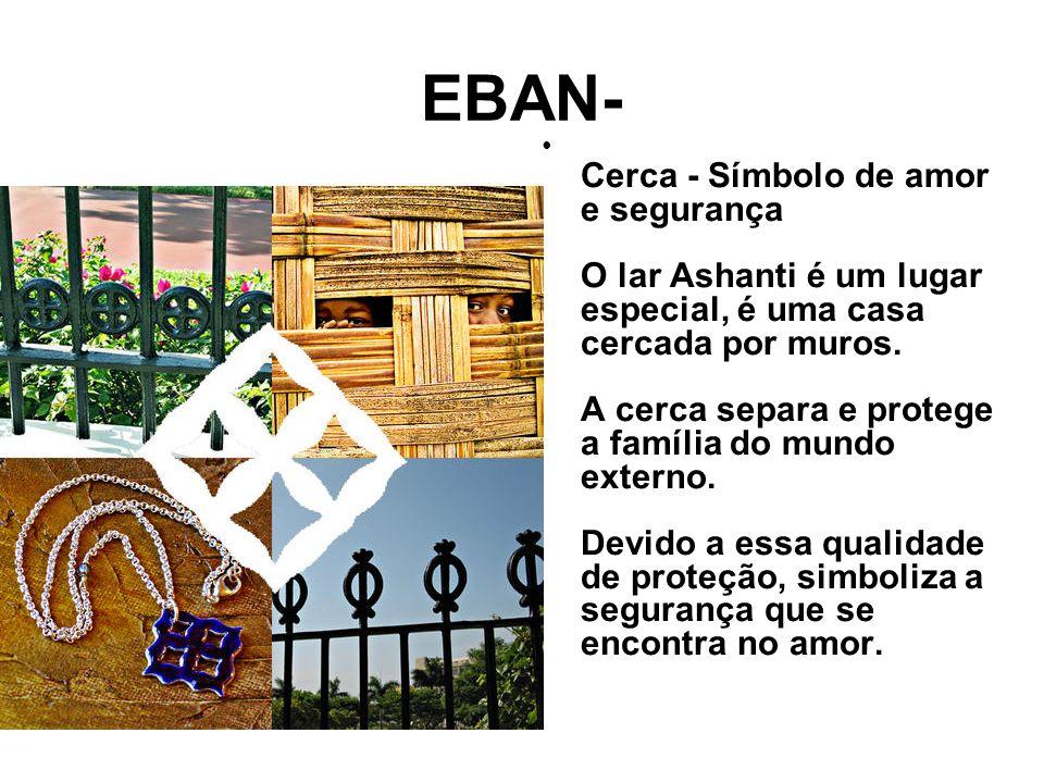 EBAN-