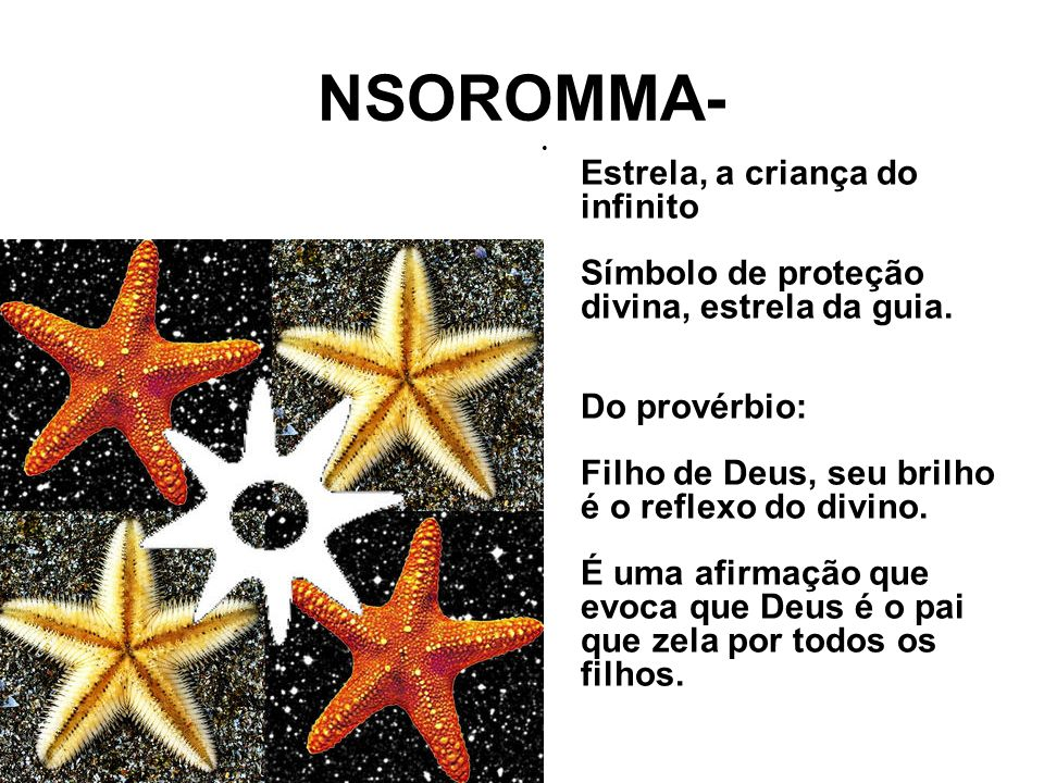 NSOROMMA-