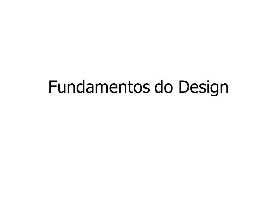 Fundamentos do Design