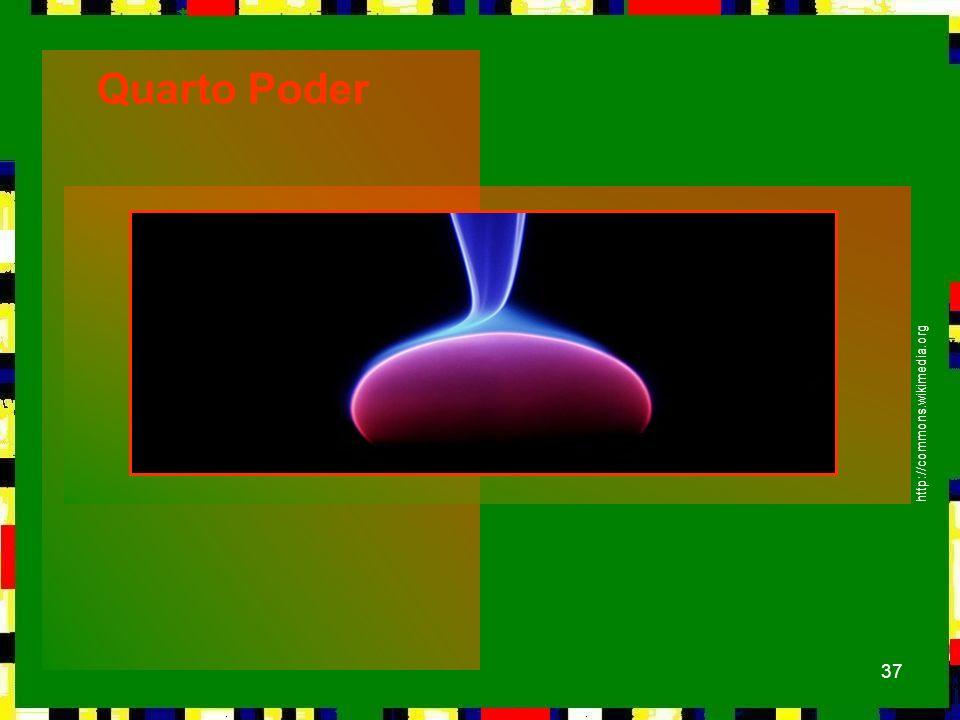 Quarto Poder http://commons.wikimedia.org