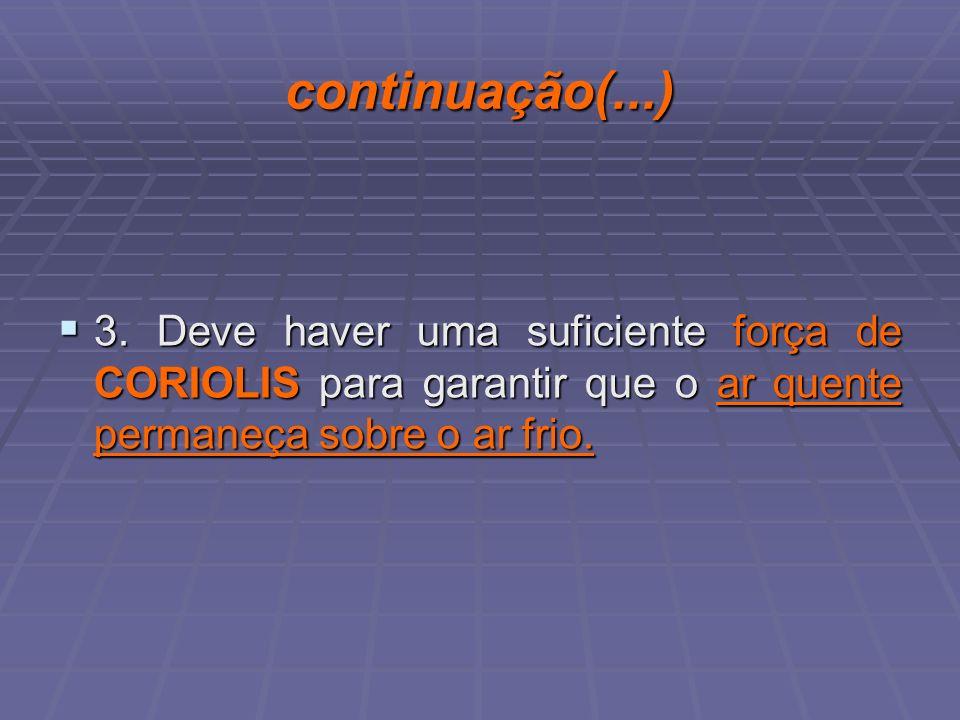 continuação(...) 3.