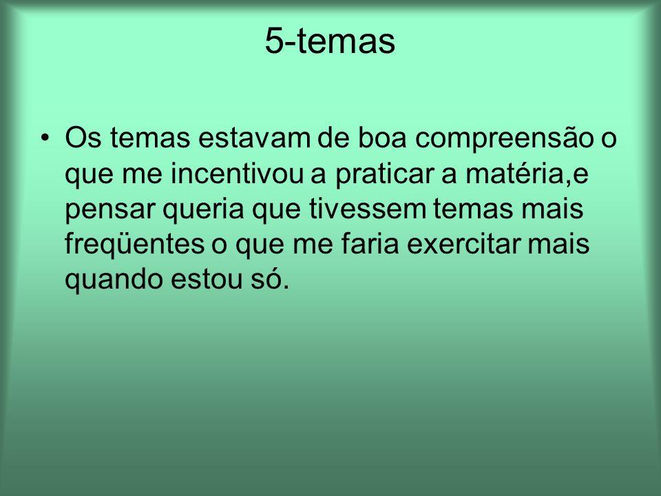 5-temas