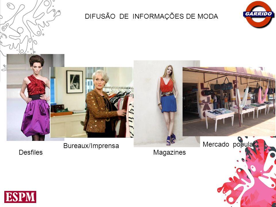 DIFUSÃO_DE_INFORMAÇÕES DE MODA