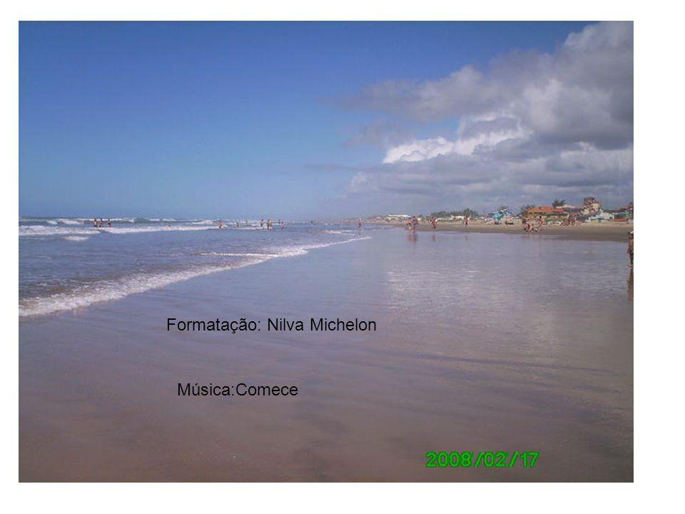 Formatação: Nilva Michelon
