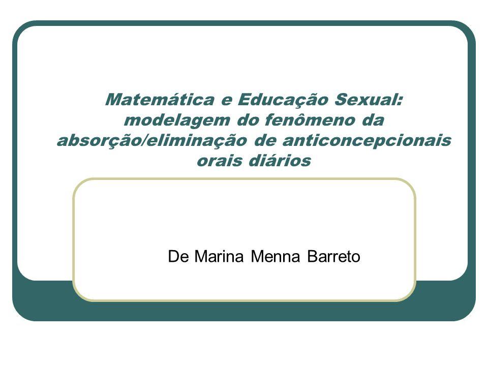 De Marina Menna Barreto
