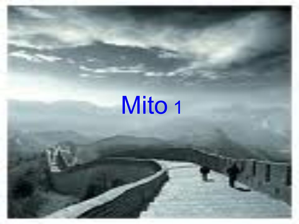 Mito 1