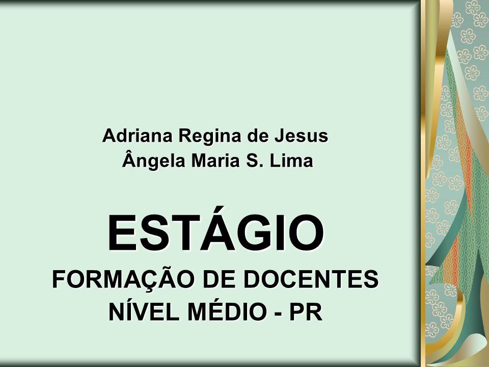 Adriana Regina de Jesus