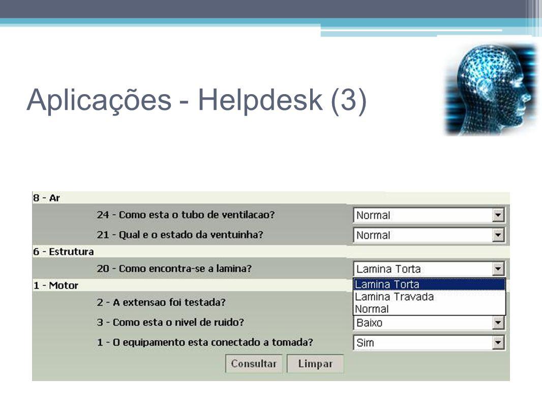 Aplicações - Helpdesk (3)