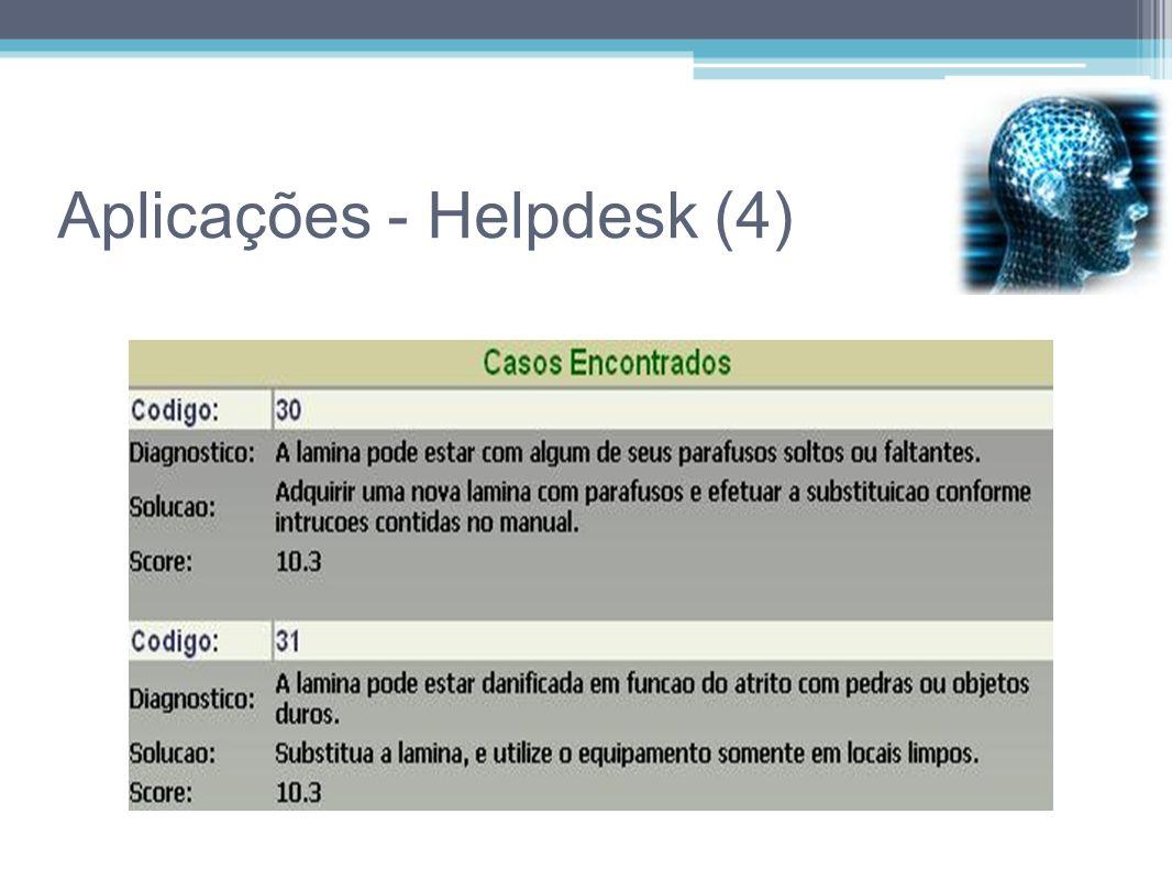 Aplicações - Helpdesk (4)