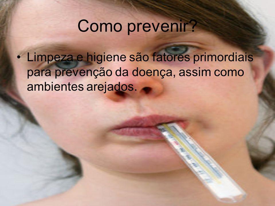 Como prevenir.