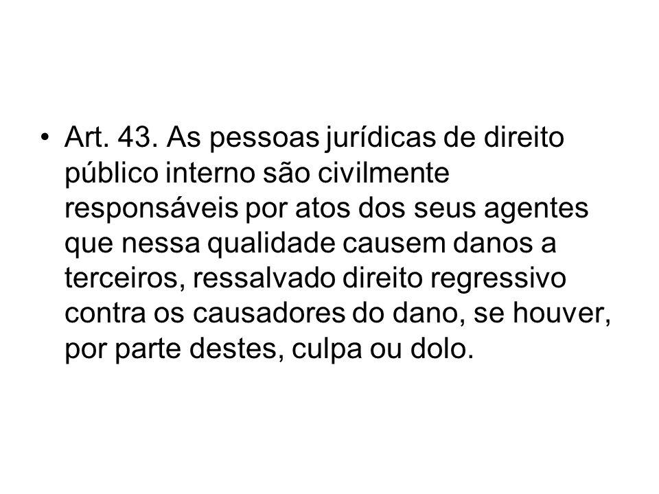 Art. 43.