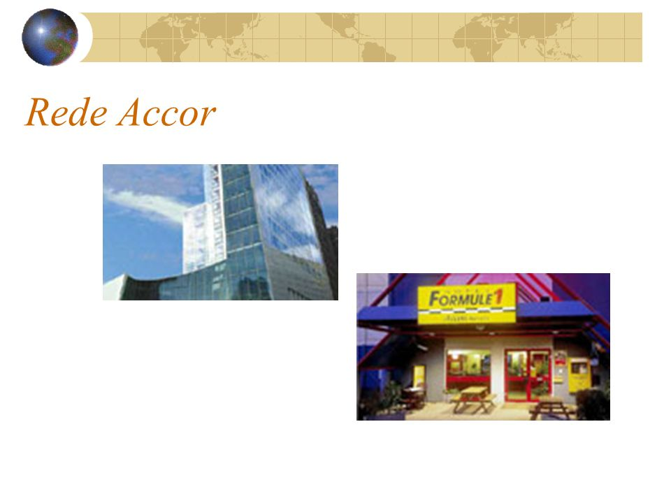 Rede Accor