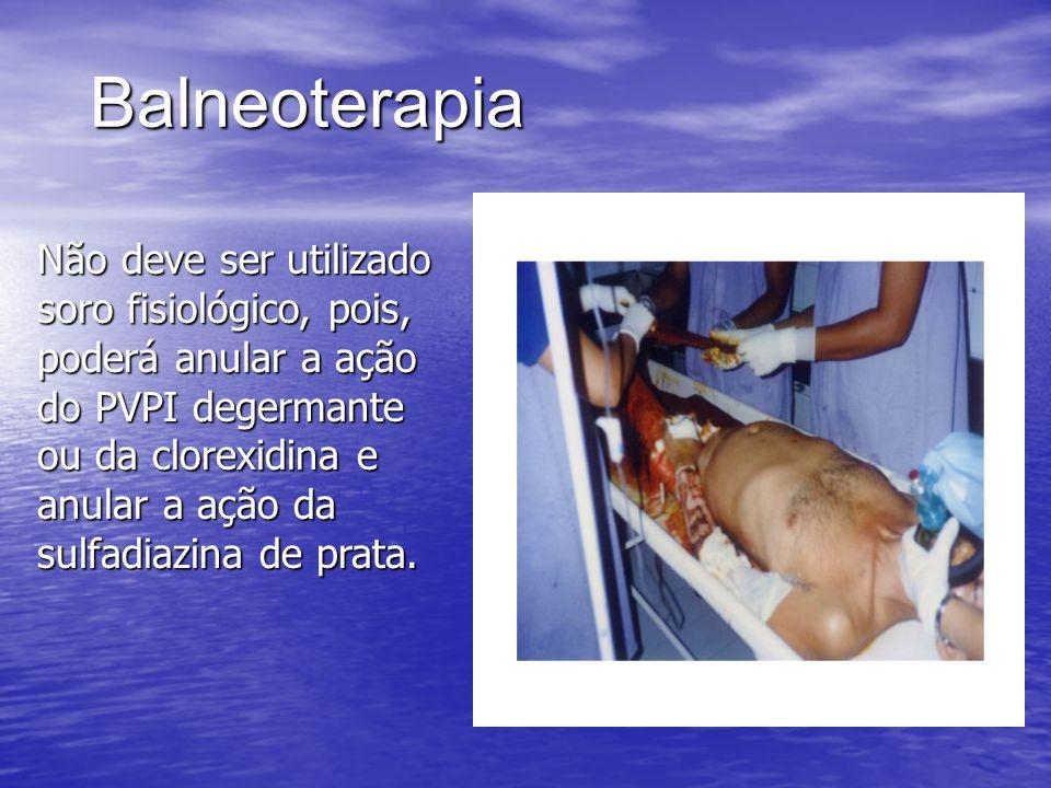 Balneoterapia