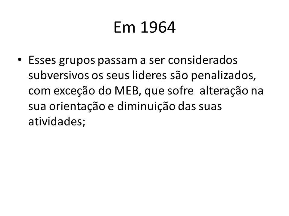 Em 1964