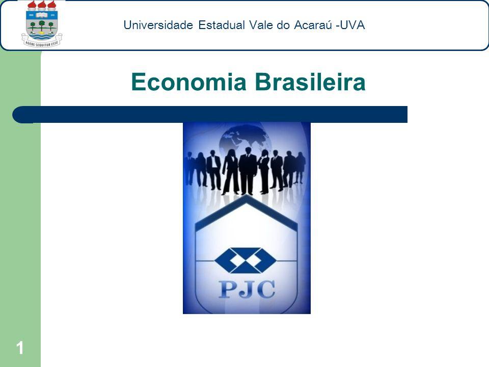 Universidade Estadual Vale do Acaraú -UVA
