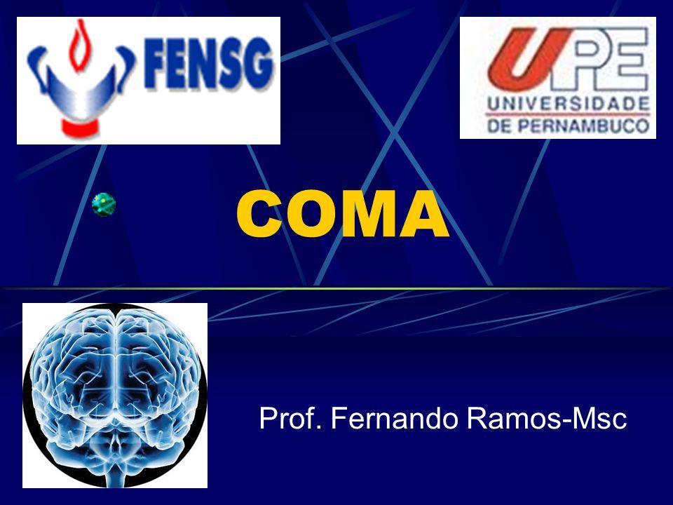 Prof. Fernando Ramos-Msc
