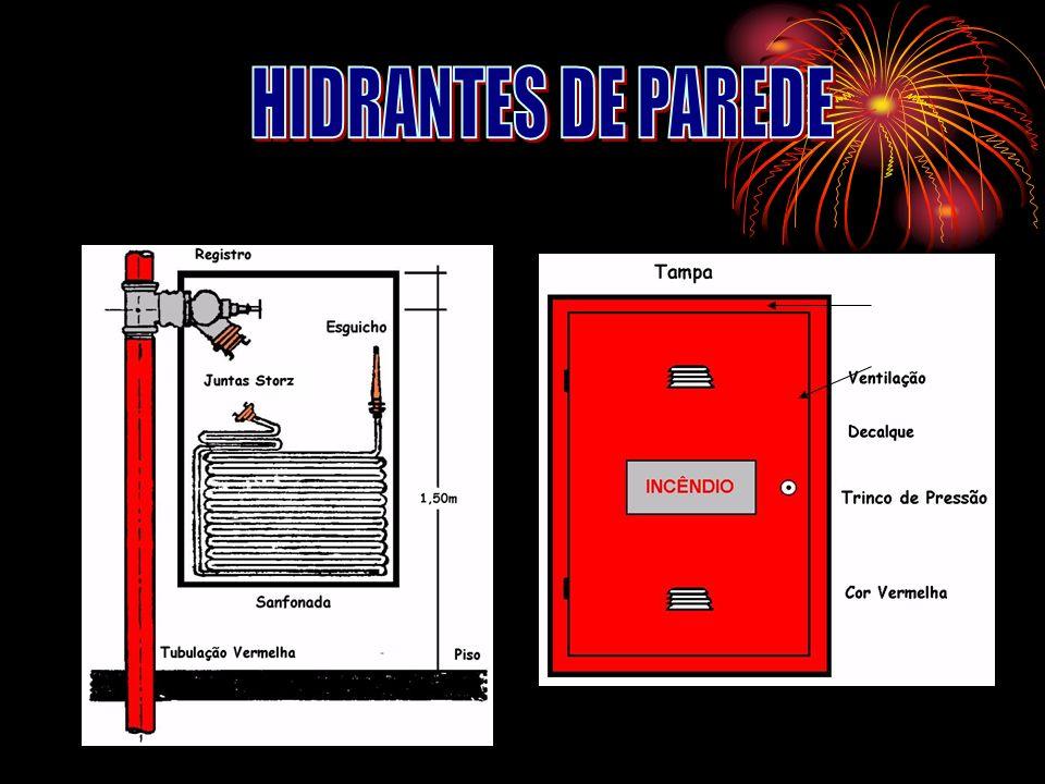 07:39 HIDRANTES DE PAREDE