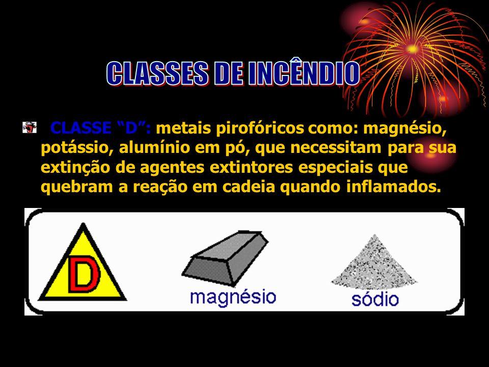07:39 CLASSES DE INCÊNDIO.