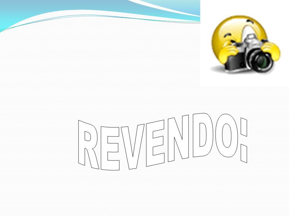 REVENDO:
