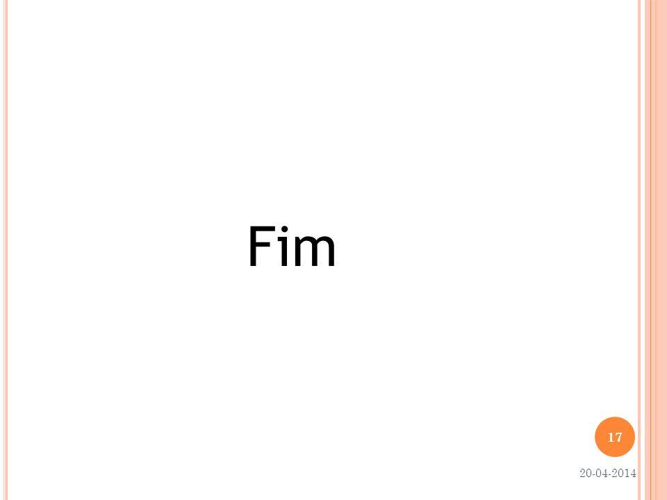 Fim 26-03-2017