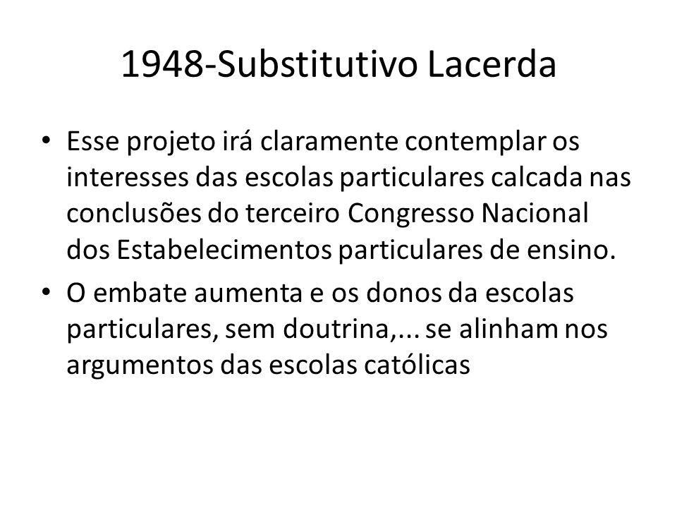 1948-Substitutivo Lacerda