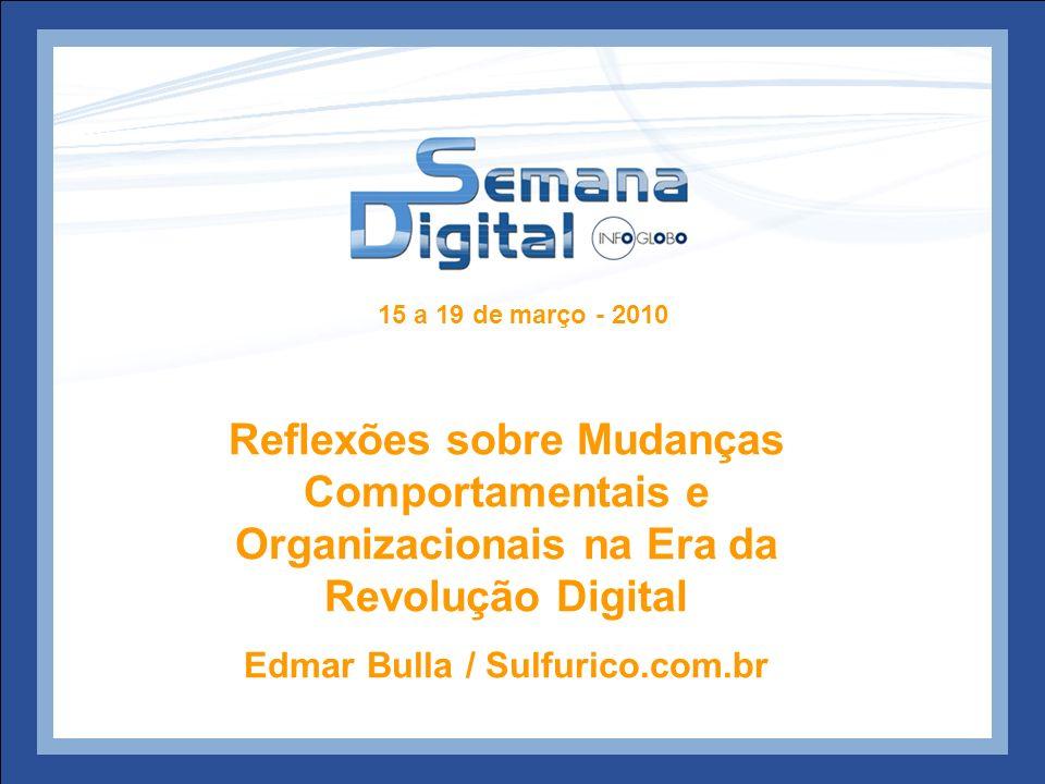 Edmar Bulla / Sulfurico.com.br