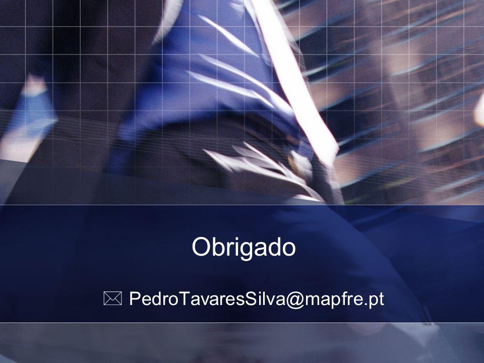  PedroTavaresSilva@mapfre.pt