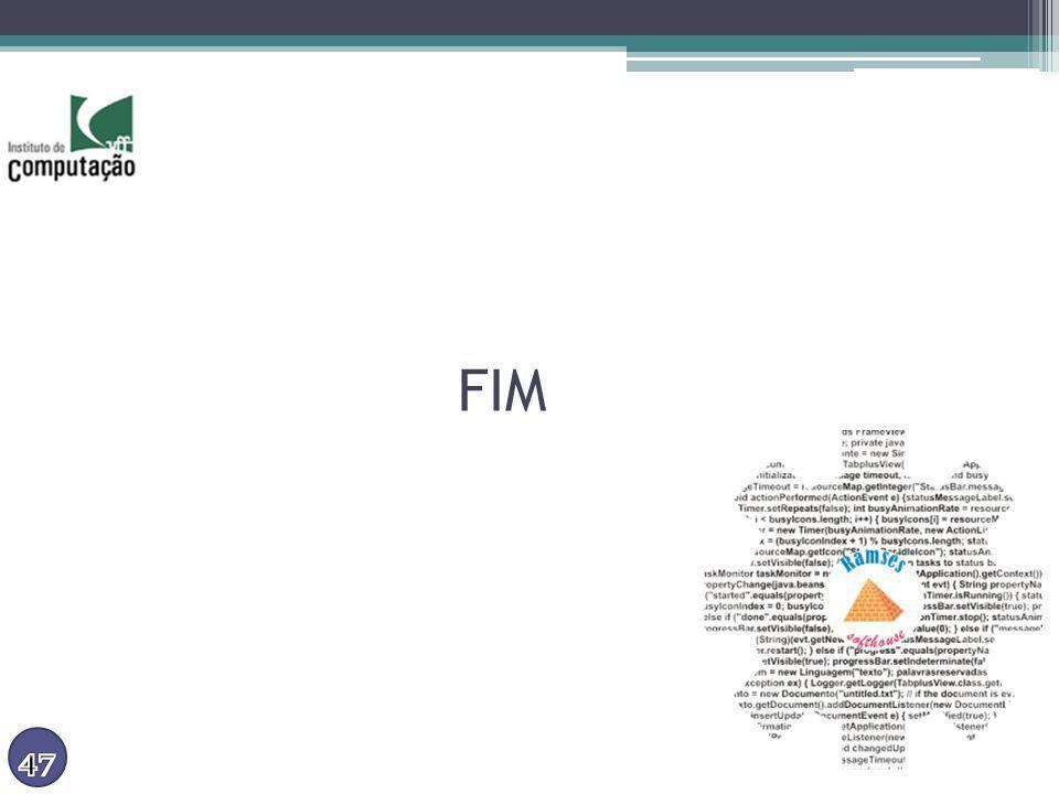 FIM 47