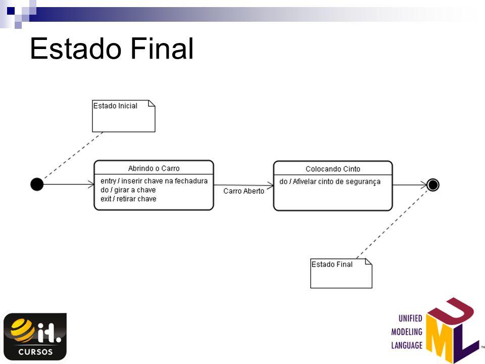 Estado Final