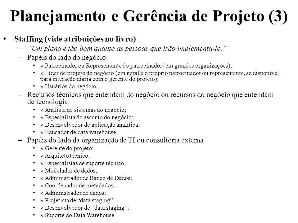 Planejamento e Gerência de Projeto (3)