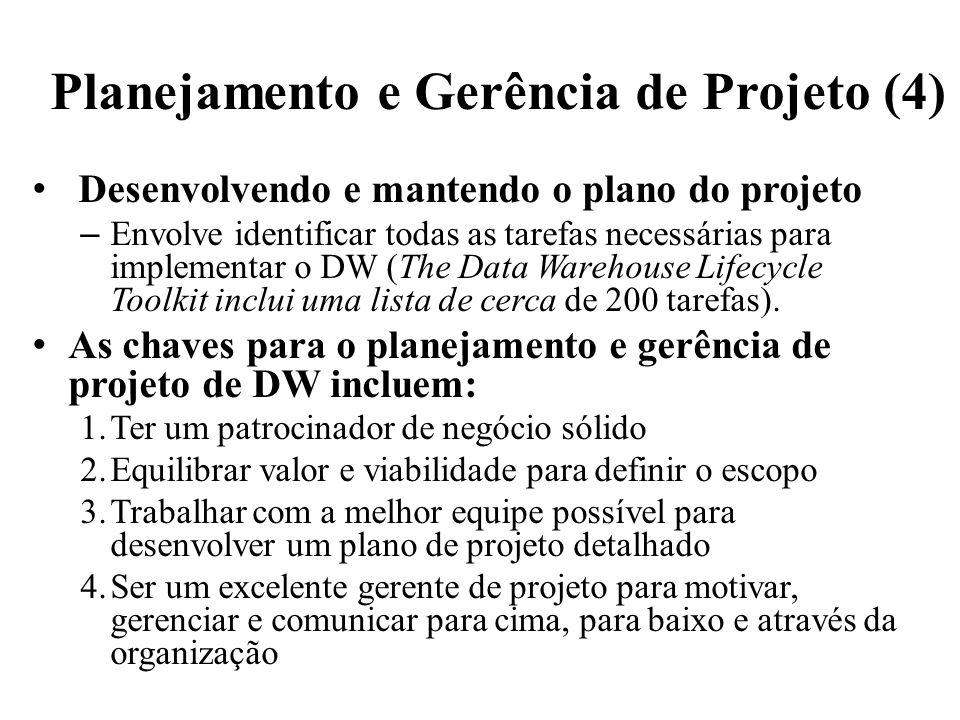 Planejamento e Gerência de Projeto (4)