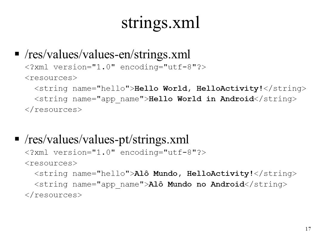 strings.xml /res/values/values-en/strings.xml
