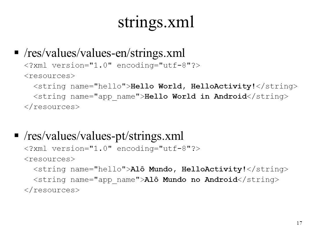 strings.xml /res/values/values-en/strings.xml