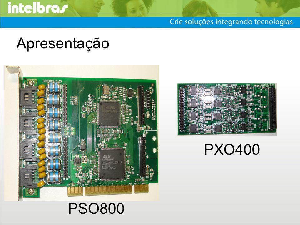 Apresentação PXO400 PSO800 3