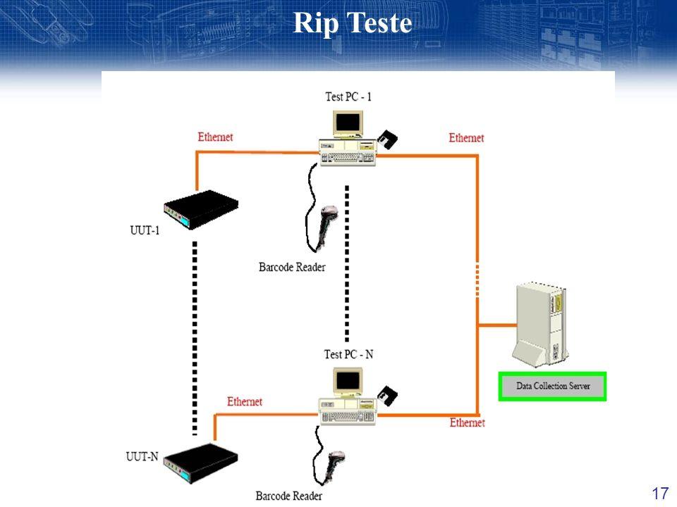 Rip Teste 17