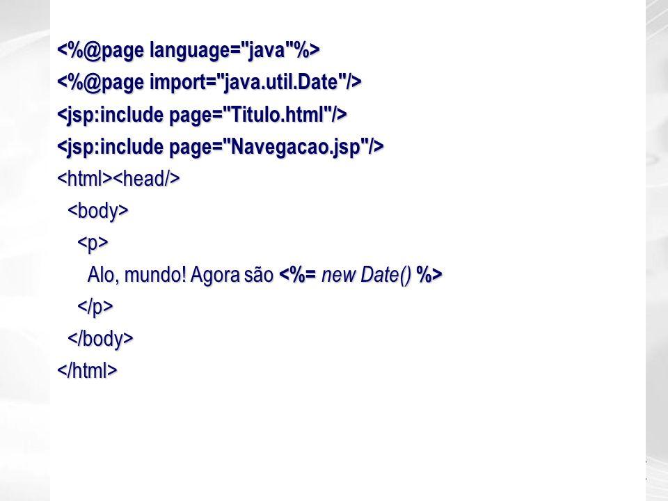 <%@page language= java %>