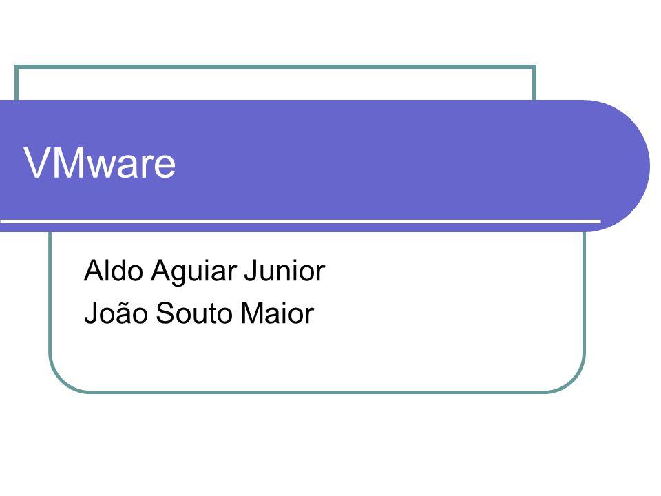 Aldo Aguiar Junior João Souto Maior