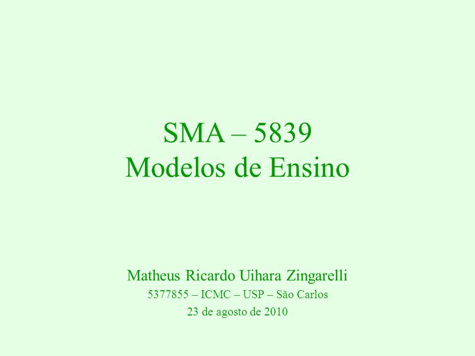 Matheus Ricardo Uihara Zingarelli
