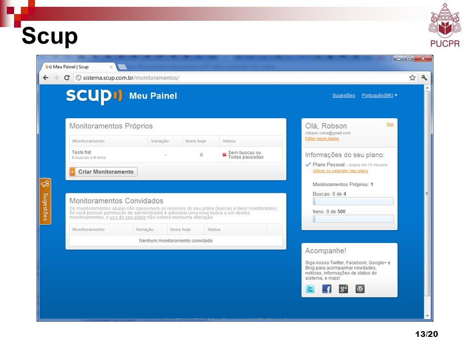 Scup 19-Jul-2008