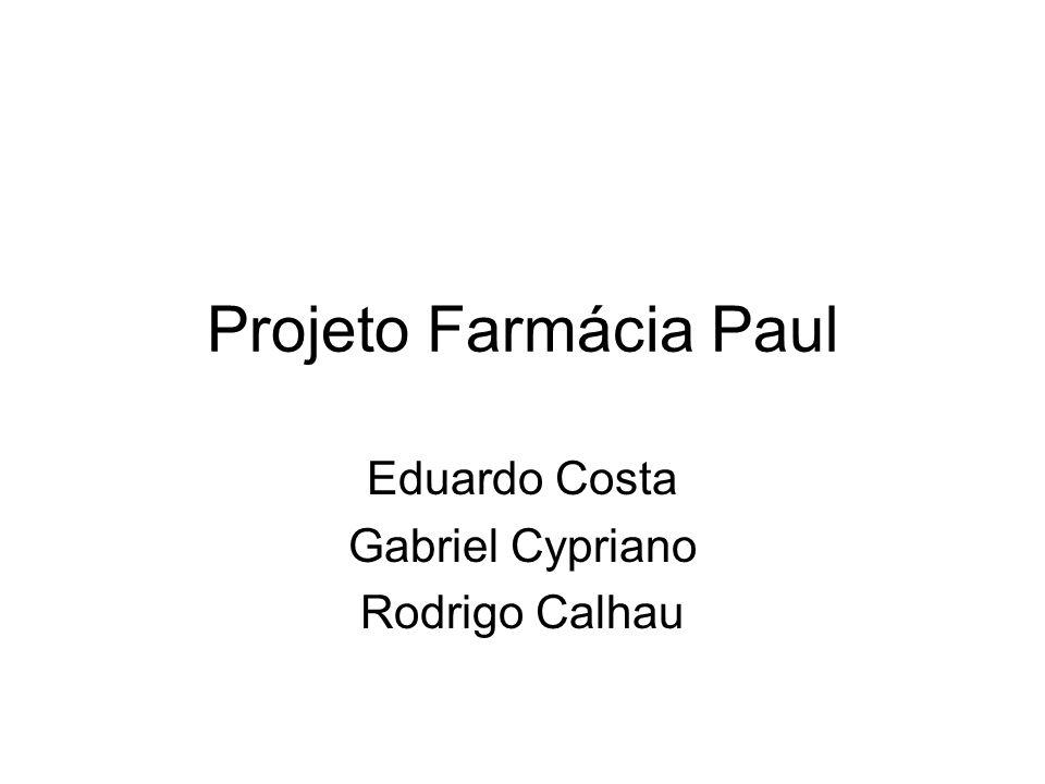 Eduardo Costa Gabriel Cypriano Rodrigo Calhau