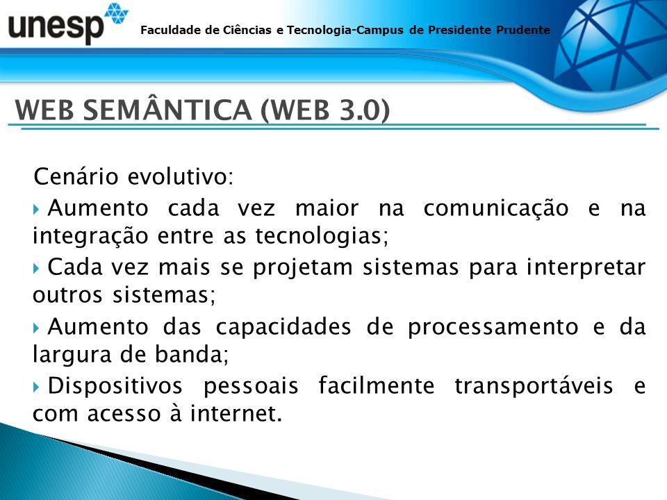 Faculdade de Ciências e Tecnologia-Campus de Presidente Prudente