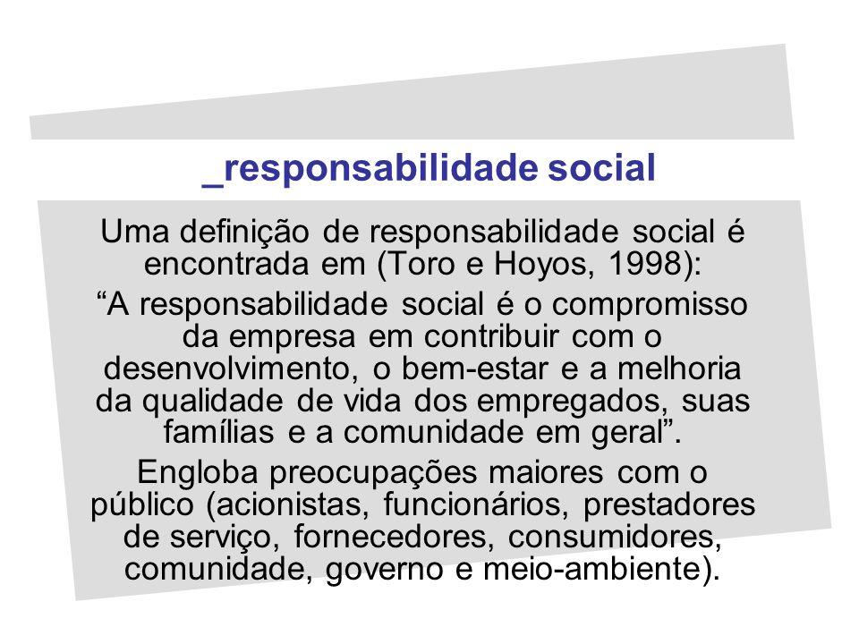 _responsabilidade social