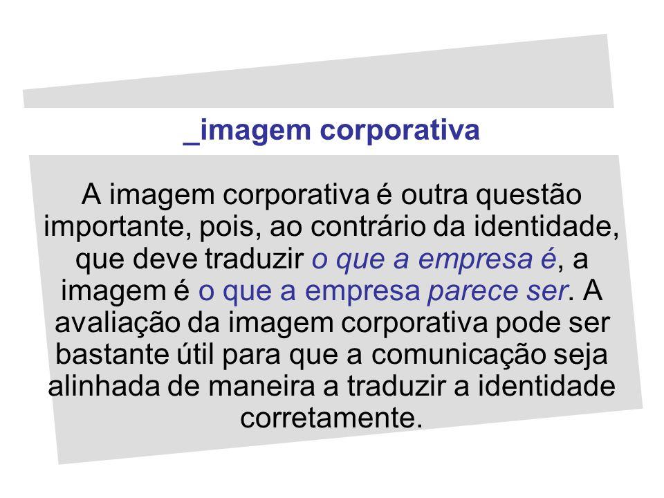 _imagem corporativa