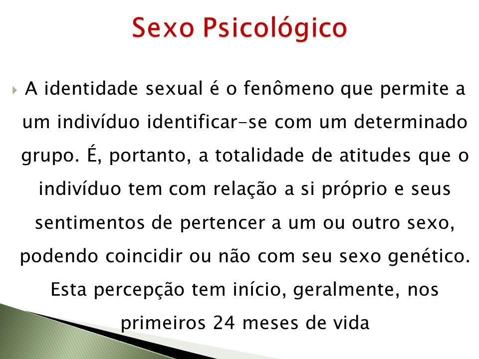 Sexo Psicológico