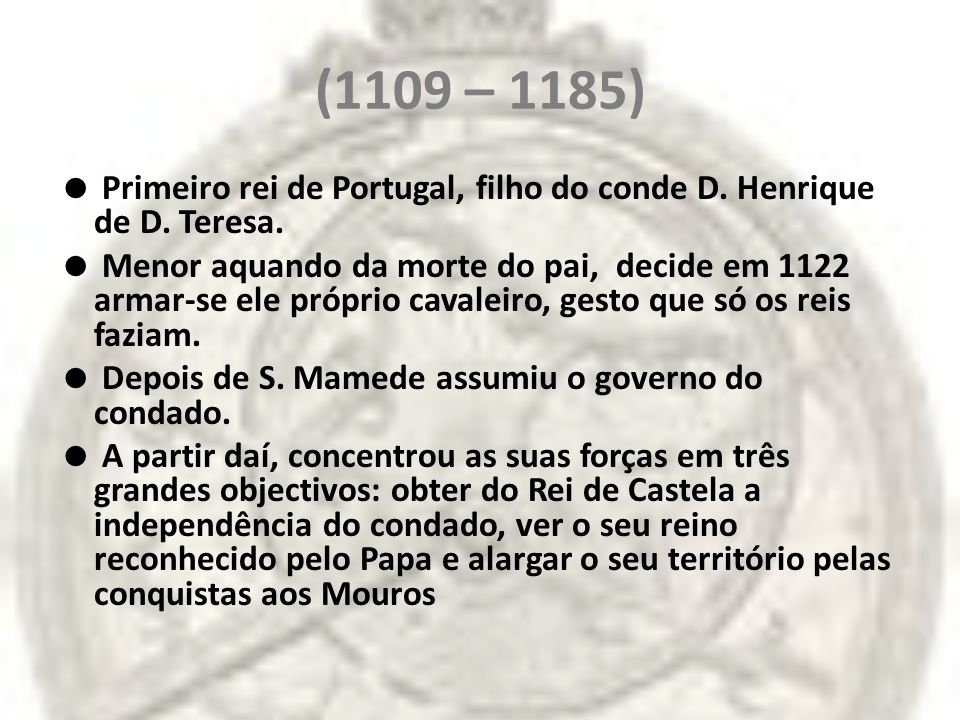 (1109 – 1185)