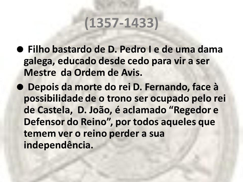 (1357-1433)